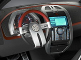 Photos of Dodge Rampage Concept 2006