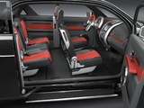 Pictures of Dodge Rampage Concept 2006
