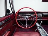 Dodge Coronet R/T 1967 images