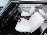 Dodge Coronet R/T 440 Magnum (WS23) 1969 pictures