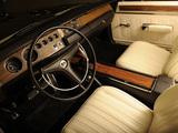 Dodge Coronet R/T 2-door Hardtop 1970 photos