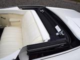 Dodge Coronet 500 Convertible (WP27) 1970 photos
