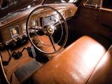 Images of Dodge Coronet Station Wagon 1949