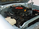 Images of Dodge Coronet R/T Convertible 1967