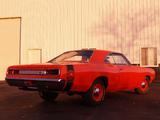 Images of Dodge Coronet Super Bee 2-door Hardtop 1970