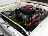 Pictures of Dodge Coronet R/T 1967