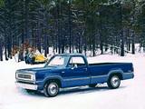 Dodge Adventurer 1972 pictures