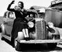 Dodge D5 Sedan 1936–37 images