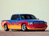 Pictures of Dodge Dakota
