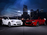 Images of Dodge Dart