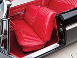 Photos of Dodge Dart Phoenix D-500 Convertible 1961