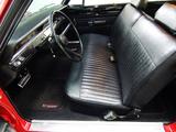 Pictures of Dodge Dart Swinger 340 1969