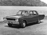 Pictures of Dodge Dart Sedan 1975
