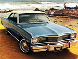 Pictures of Dodge Dart Swinger 1976