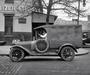 Dodge Delivery Van 1926 wallpapers