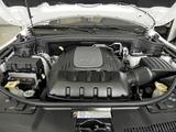 Dodge Durango R/T 2010 images