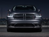 Dodge Durango R/T 2013 photos
