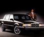 Dodge Dynasty 1992 images