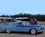 Dodge Custom Royal Lancer 4-door Hardtop 1957 images