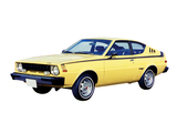 Images of Dodge Lancer Celeste 1976–80