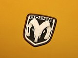 Photos of Dodge