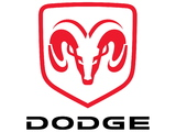 Pictures of Dodge