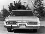Dodge Royal Monaco Brougham Sedan (DP41) 1976 wallpapers