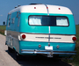 Dodge Motorhome 1964 photos