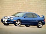 Pictures of Dodge Neon GTS Concept 1997
