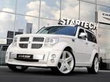 Startech Dodge Nitro 2006 photos