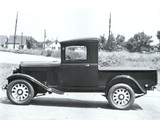 Photos of Dodge Pickup 1931