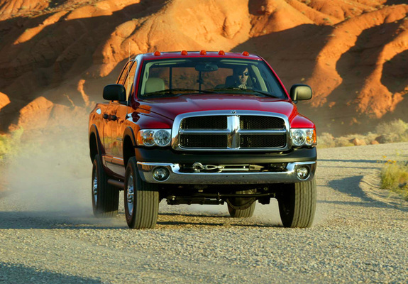 2005 dodge ram power wagon bumper