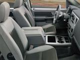 Dodge Ram 2500 Sport Quad Cab 2006–09 pictures