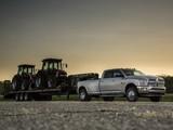 Ram 3500 Laramie Longhorn Crew Cab 2012 images