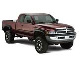Dodge Ram pictures