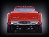 Images of Dodge Ram 3500 2004–06
