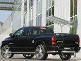 Pictures of Startech Dodge Ram 1500