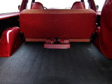 Dodge Ramcharger 1988 pictures
