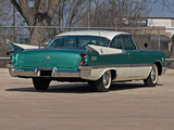 Dodge Custom Royal Lancer Hardtop Coupe 1959 photos