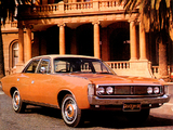 Dodge SE 1973 pictures