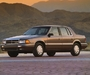 Photos of Dodge Spirit 1989–92