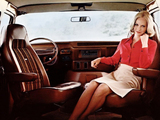 Dodge Royal Sportsman Wagon 1977 photos