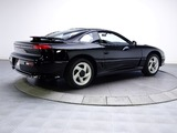 Images of Dodge Stealth R/T Twin Turbo 1991–93