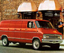 Images of Dodge Tradesman 1971