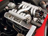 Dodge Viper VM-02 1989 wallpapers