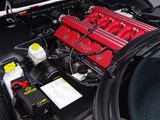 Dodge Viper GTS Final Edition 2002 pictures