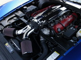 Hennessey Venom 800R SRT Coupe 2006–07 pictures