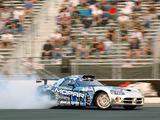 Mopar Dodge Viper SRT10 Coupe Formula Drift 2008–10 images