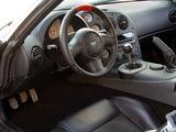 Dodge Viper SRT10 ACR 2008–10 photos