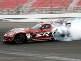 Mopar Dodge Viper SRT10 Coupe Formula Drift 2008–10 photos
